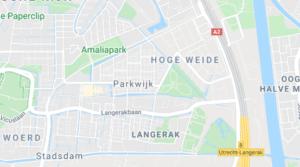 loodgieter parkwijk
